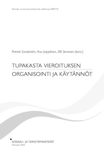 untranslated