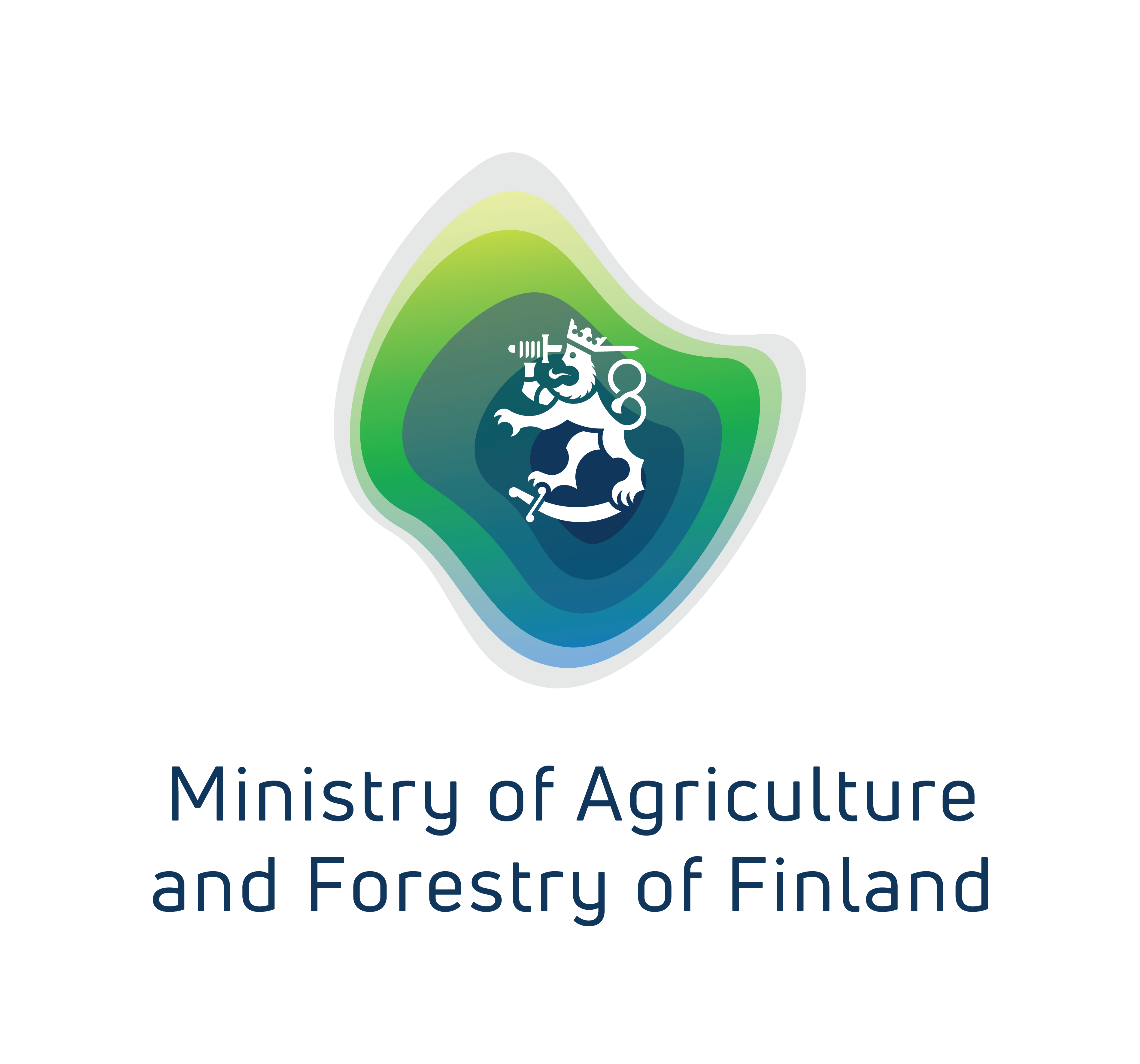 Ministry of Agriculture and Forestry