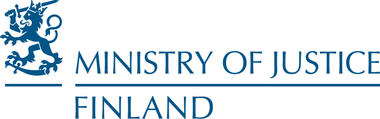 Ministry of Justice Finland