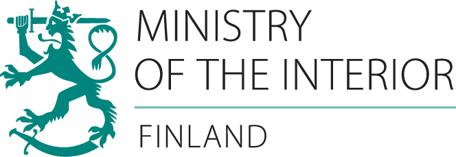 Ministry of the Interior Finland