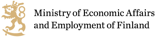 Ministry of Economic Affairs and Employment of Finland